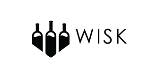 Wisk Solutions