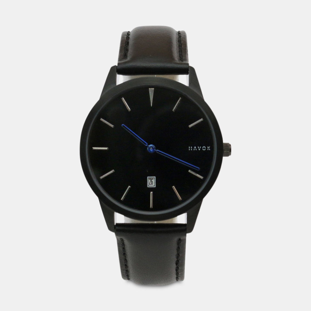 mens watch | mens watches