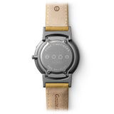 Bradley Canvas | Watch