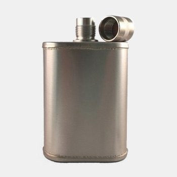 Stealth Edition Flask