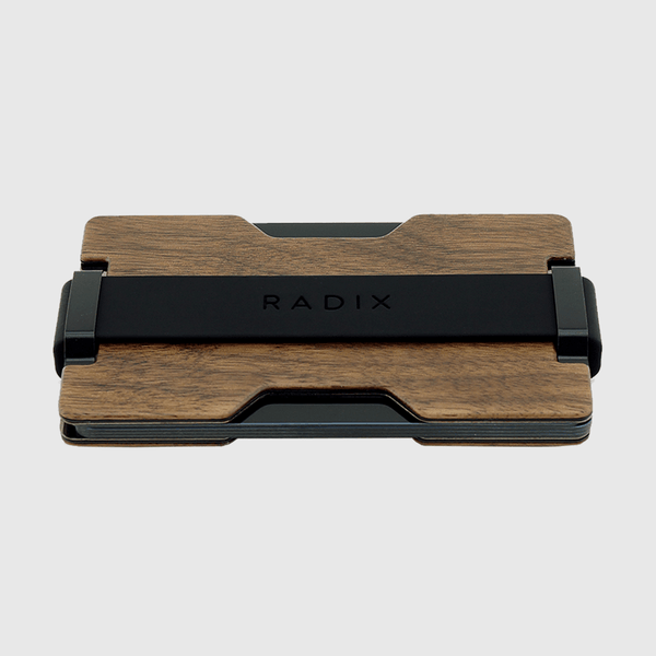 Radix Element Wallet