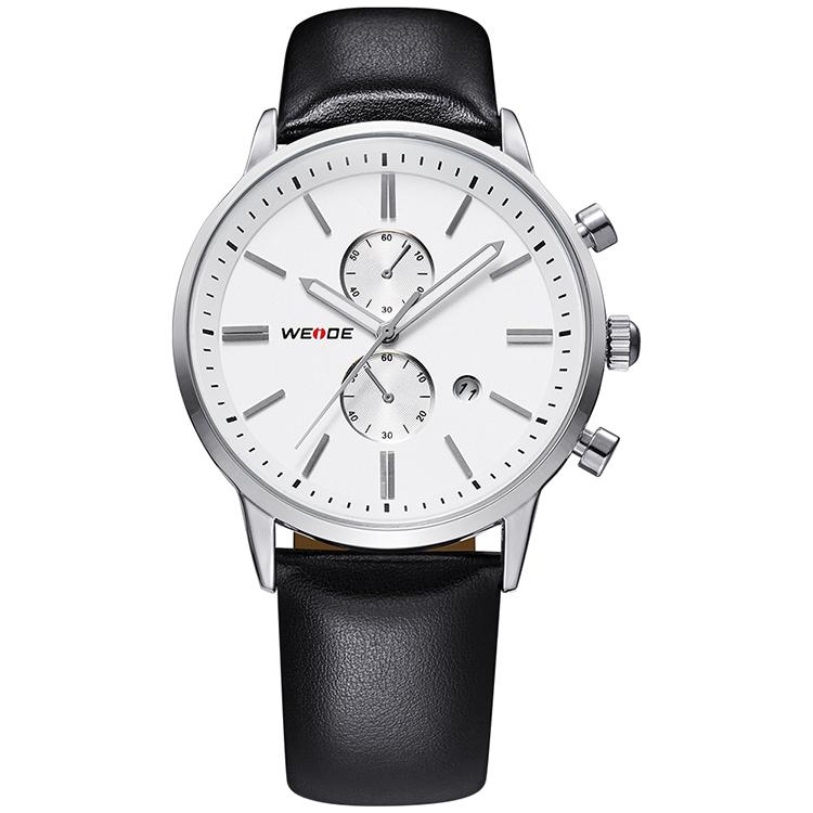 McCoy Classic Analog Watch - Original