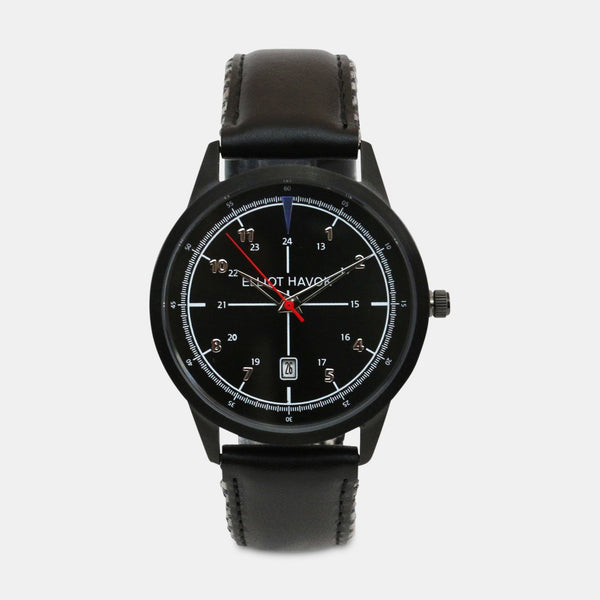 Midnight Havok Watch