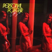 Watch Personal Popstar  by Carly Shea