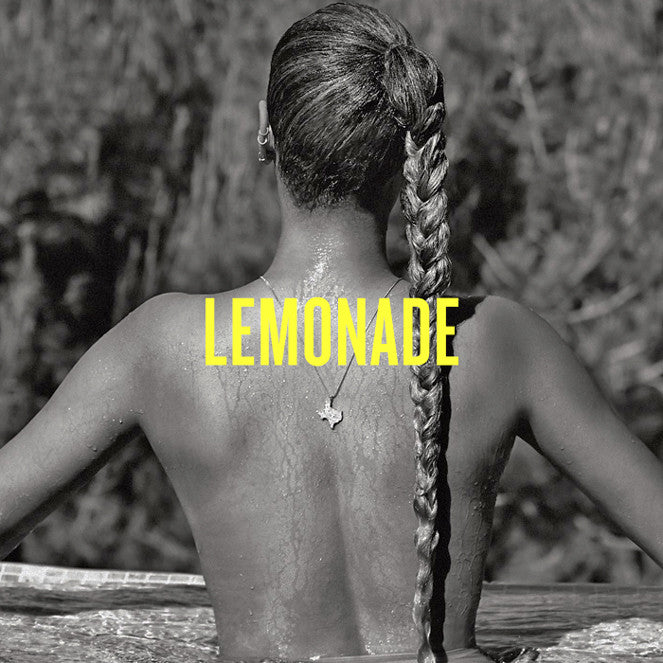 beyonce lemonade fashion rocked hbo