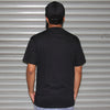 Dickies Camiseta Speed Shop Masculina - Preto