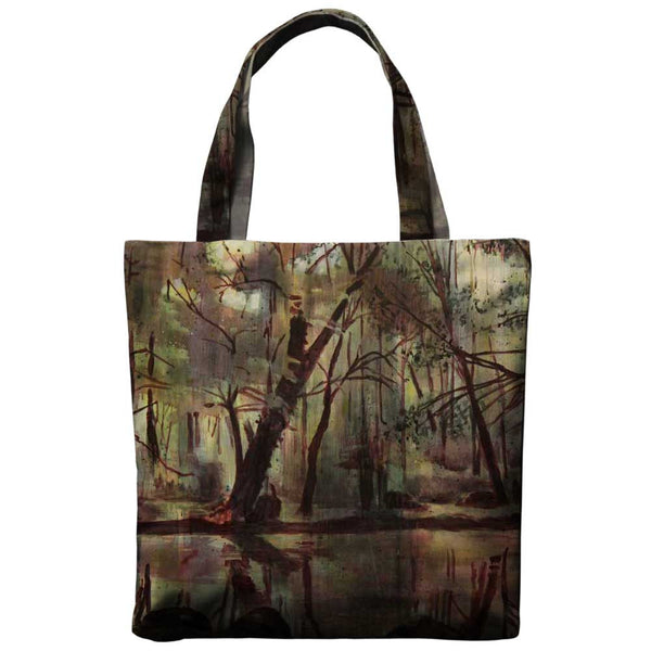 Bolsa Anya Sinclair The Libertine Frente