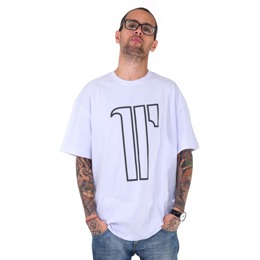 Outline Camiseta Masculina