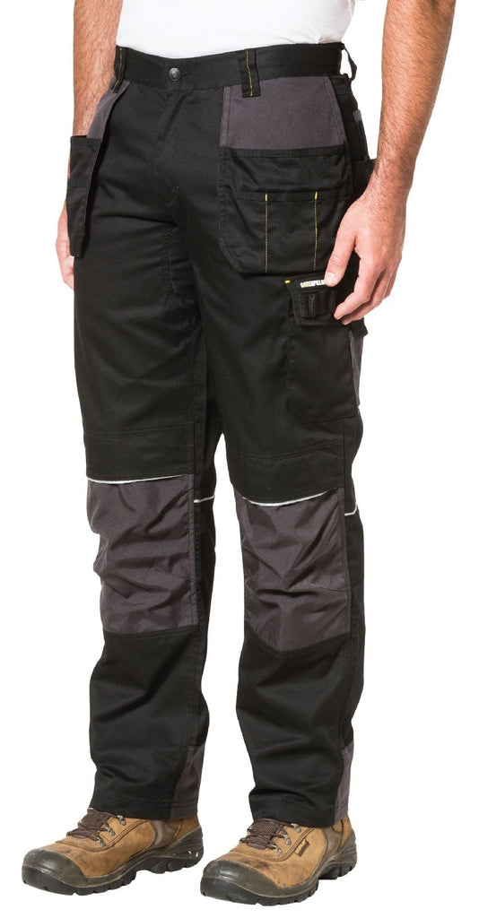 Skilled Ops Trouser