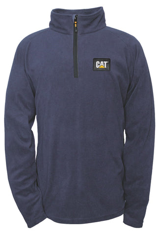 Eclipse AG Fleece Pull Over Jumper