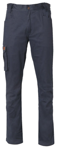 Eclipse AG Cargo Trouser