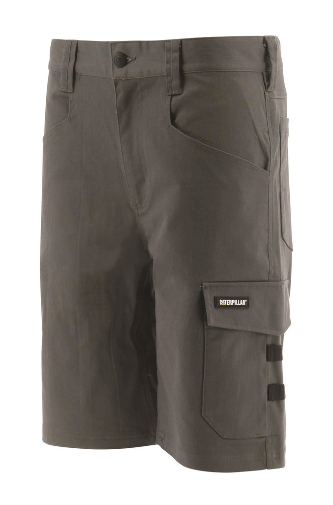 Tracker Shorts  Dark Shadow