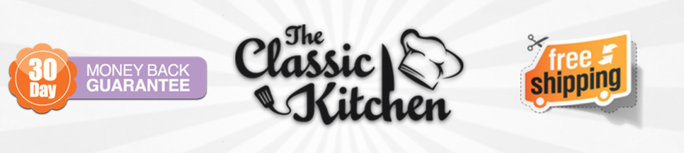 The Classic Kitchen