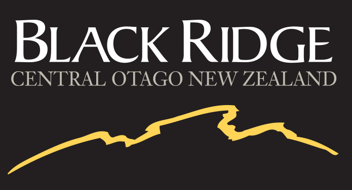 Black Ridge Wines