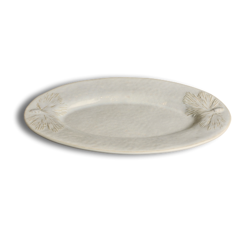 Foresta Oval Tray