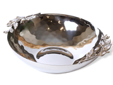 Oliveira Large Serving Bowl