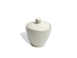 Cozina Sugar Bowl with Lid