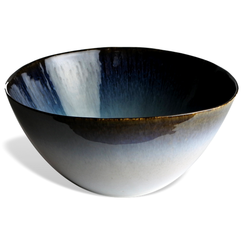 Cypress Grove Deep Serving Bowl