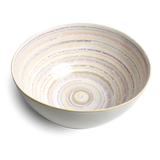 Carousel Serving Bowl
