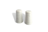 Cozina Salt & Pepper Set