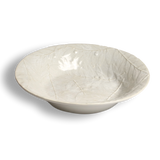 "Oliveira 14"" Low Bowl"