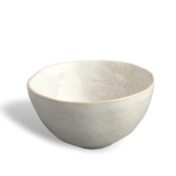Foresta Soup/Cereal Bowl