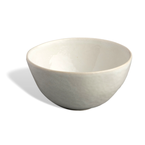 Cozina Soup/Cereal Bowl