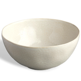 Cozina Large Serving Bowl