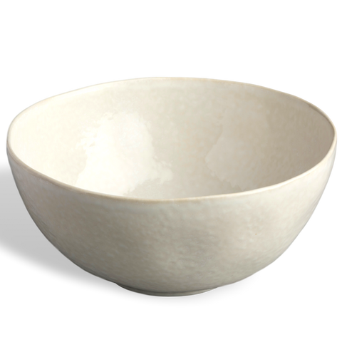 "Cozina 10"" Large Bowl"