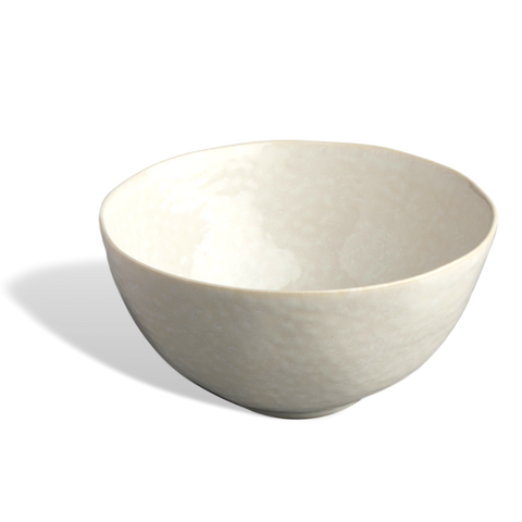 Cozina Medium Serving Bowl