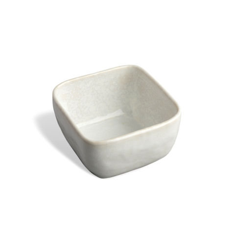 Cozina Medium Ramekin