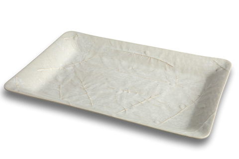 Oliveira Large Rectangular Platter