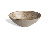 "Truffle 10 1/2"" Serving Bowl"