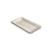 Oliveira Rectangular Tray