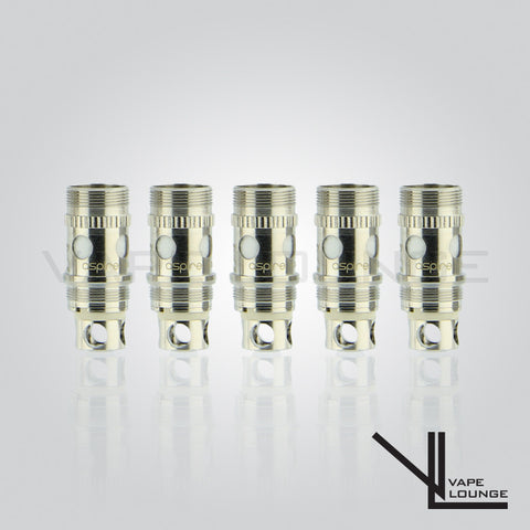 Aspire – Atlantis Replacement Coil Head