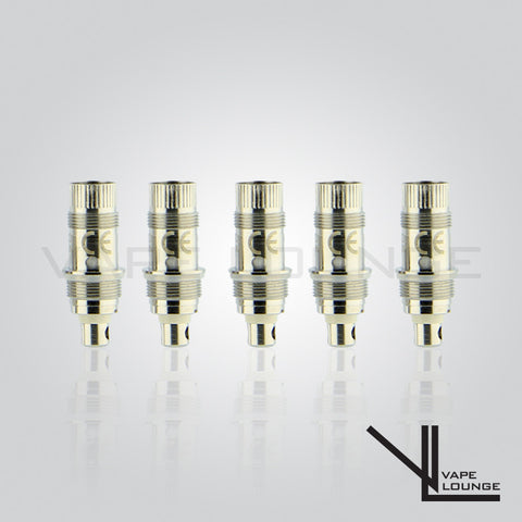 Aspire – Nautilus BVC Replacement Coil Head