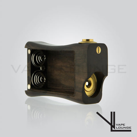 DPM – V2 Side Fire Box Mod