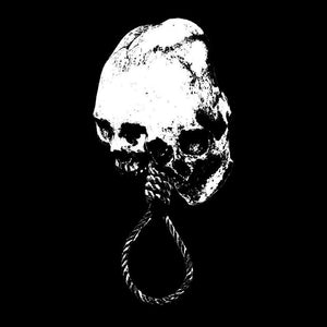 Primitive Man - P//M DLP - Broken Limbs Recordings