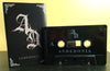 BLR043: At Dusk – Anhedonia cassette - Broken Limbs Recordings