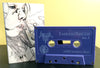 BLR055: Immortal Bird - Empress/Abscess Cassette - Broken Limbs Recordings