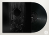 BLR074: Atrament - Eternal Downfall LP - Broken Limbs Recordings