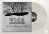 BLR063: Vile Creature - A Steady Descent Into the Soil LP (Not Sold Out. Please Read) - Broken Limbs Recordings
