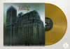 BLR072: WODE - S/T LP - Broken Limbs Recordings