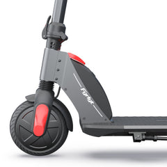 STRIDER SCOOTER