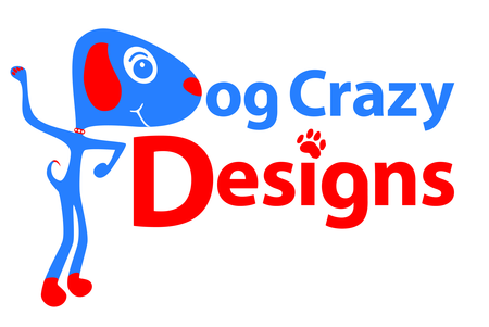 Dog Crazy Designs