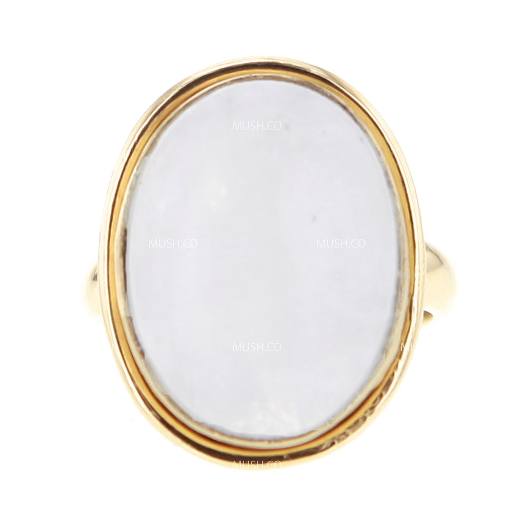 moonstone-ring-in-14k-gold-plated-sterling-silver