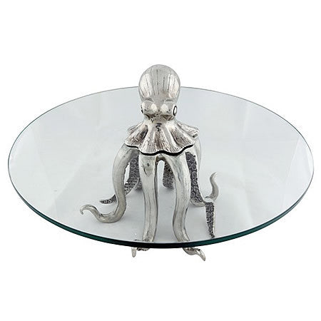 octopus-dessert-stand-in-sterling-silver-pewter