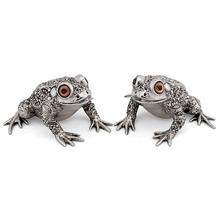 tree-frogs-salt-and-pepper-shaker-pair-from-sterling-silver-pewter