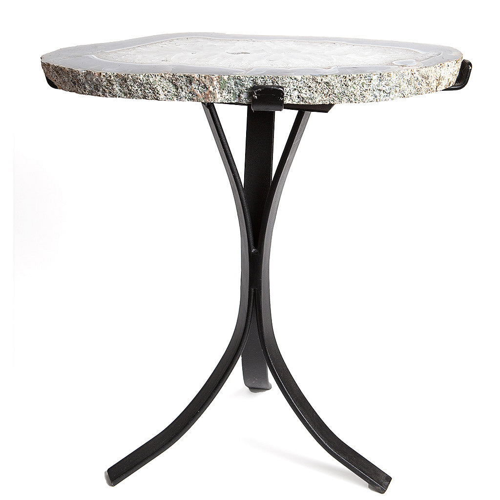 geode-agate-side-nesting-table-v2