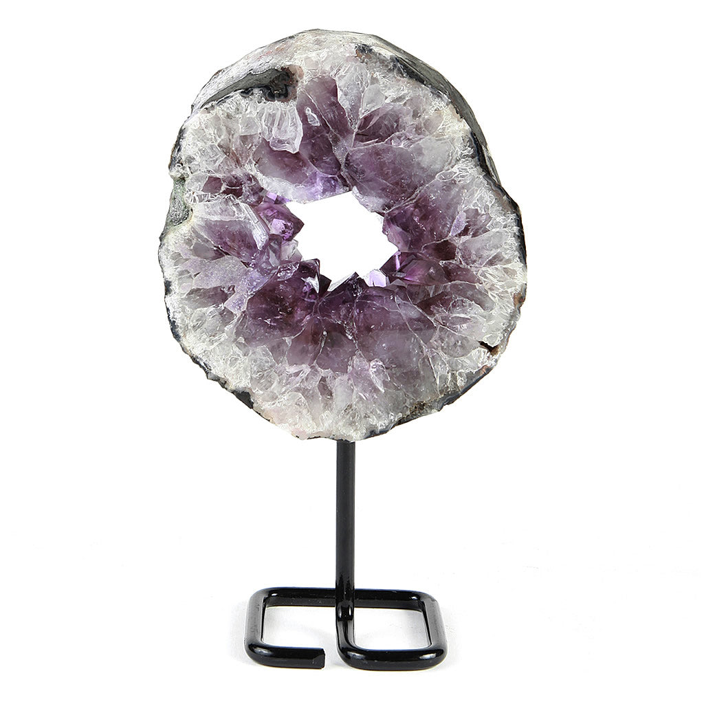 amethyst-druzy-geode-ring-slice-on-stand-v1